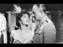 1954 - Хлеб, любовь и ревность  Pane, amore e gelosia