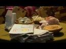 Сверхлюди Стэна Ли - Поедающий стекло