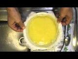 Как засолить икру - солим икру мойвы