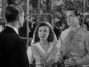 Медовый месяц / Honeymoon (1947)