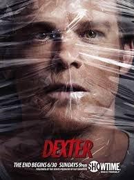 Dexter S08E02
