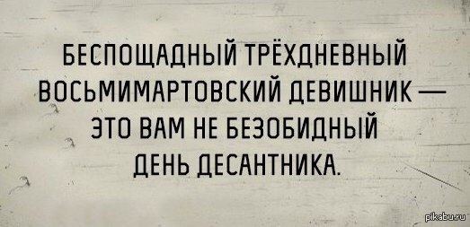 http://cs7063.vk.me/c7008/v7008119/4bd56/F5iOX1dXzTk.jpg
