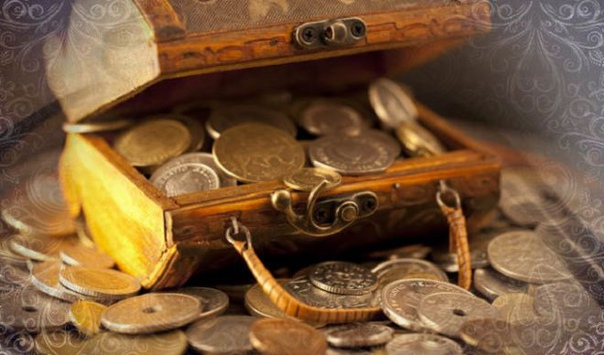 магия богатой жизни никто и никогда сам не станет богатым, если у него не будет достаточно энергии не только для приобретения богатства, но и для самой жизни. так что первым делом нарабатывайте
