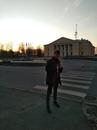 Эрик Васильев фотография #4