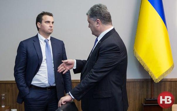 Климкин посетит Великобританию 10-11 февраля, планирует обсуждать Донбасс и Крым - Цензор.НЕТ 2370
