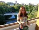 Елена Евстигнеева фотография #9