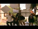 Gang Starr - Suckas Need Bodyguards