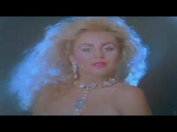 Arzu 1985 Türk Filmi