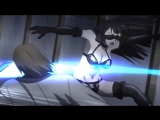 Аниме ТОКИЙСКИЙ ГУЛЬ 3 СЕЗОН 5 СЕРИЯ. Tokyo Ghoul ПЕРЕРОЖДЕНИЕ [ОБЗОР - МНЕНИЕ]