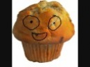 Do you know the Muffin Man?[Full Song]+Lyrics ♫♫