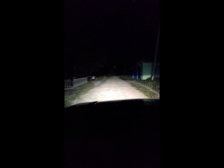 VIDEO_20180901_204853_fx.mp4