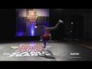 BREAK THE GAME Episode 1  Lilou vs. Junior