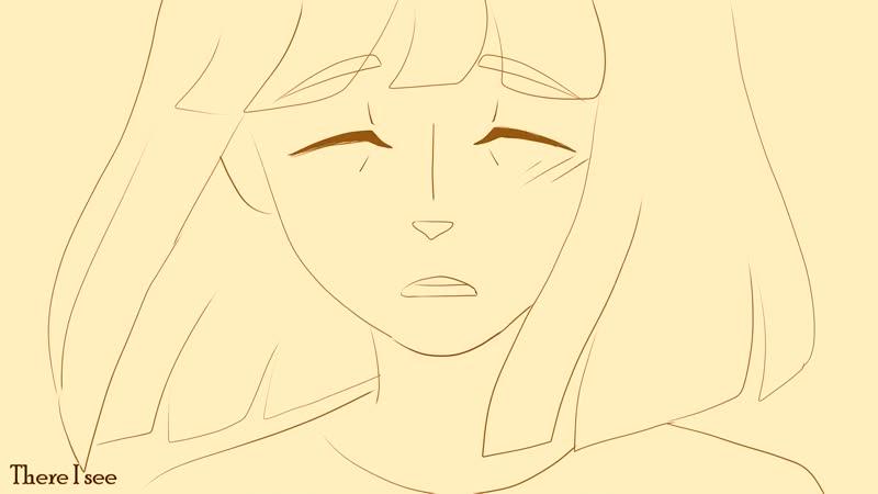 【Undertale】My_R_ver__Fallen_Humans【Animatic】