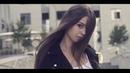 ОЧЕНЬ КРАСИВАЯ ПЕСНЯ! Каспийский Груз - Греет ( feat Loc Dog )