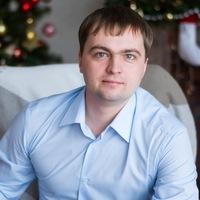 Михаил Лаптев