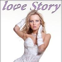 salon_love_story