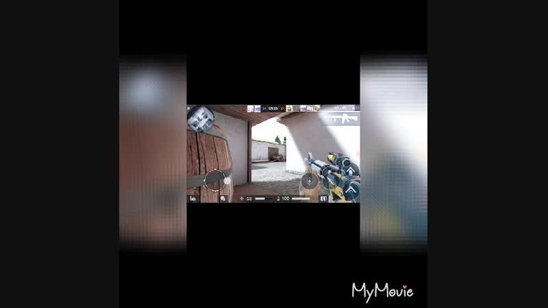 Video_2019_01_17_19_14_26.mp4