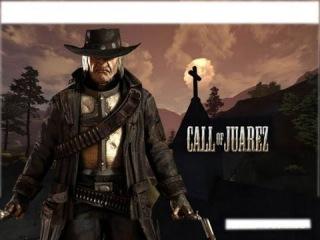 Обзор игры Call of Juarez Сокровища Ацтеков (PC) 2006