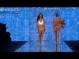 Luli Fama Resort 2019 Full Fashion Show Exclusive