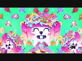 Японская поп музыка