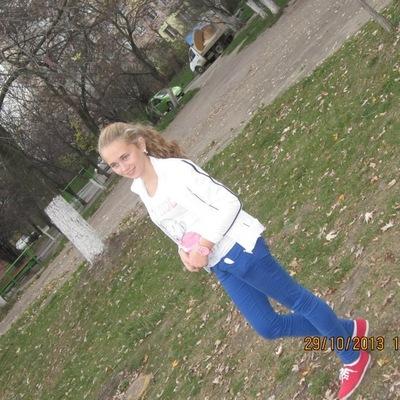 Аня Михайлишин, 10 января , Львов, id221191349
