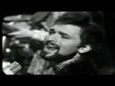Vanilla Fudge Keep Me Hangin' On Beat Club 1968