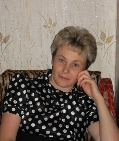 Ирина Данелюк, 1 июля 1972, Брест, id207598220