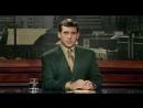 Брюс всемогущий отрывок из фильма Джим Керри издевается над ведущим новостей