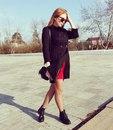 Yuliya Chebunina фото #13