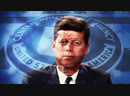 SACSA The Agency JFK Intended to Splinter the CIA and the True Story of McDuff
