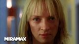Kill Bill Vol. 2 'B.B.' (HD) - A Tarantino Film Starring Uma Thurman 2004