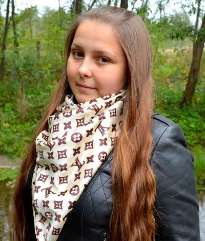 Юлия Дорофеева, 22 октября , Ярославль, id40900403