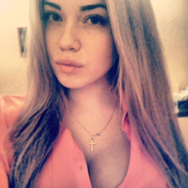 View all videos tagged nude alman free