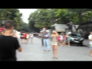 Танцуют все! Хава Нагила, Ах, Одесса, 7-40 - Hava Nagila, Jewish Songs, Odessa.mp4