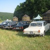 Любители ГАЗ-24 (gaz24.info)
