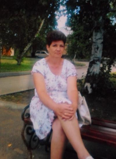 Светлана Петухова, 27 декабря , Санкт-Петербург, id158062291