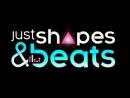 Спасение Кубика! / JSB / Just Shapes Beats