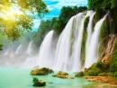 7 Клуб Водопад Как пройти верификацию
