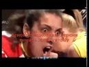 #1 Женский армрестлинг,ржака смотреть всем/Female arm wrestling , a bunch of emotions !