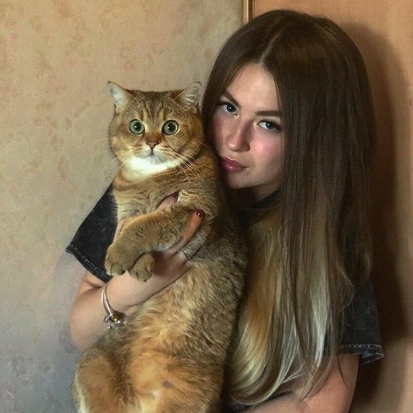 Фото №456240154 со страницы Юлии Сергеевой