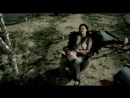 Evanescence - Seether feat. Amy Lee - Broken