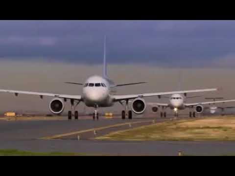 Рейс-93! (2006г.) Фильм - катастрофа о захвате самолета 11 сентября 2001 года.