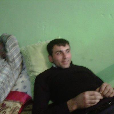 Nazim Tapdiqov, 25 августа , Нижний Тагил, id150538420