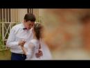 5 августа Руслан Даша. Это была одна из лучших свадеб 2017 года.
