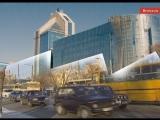 Хроники лучшего города: Как изменилась улица Пермякова