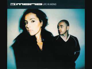 ► Mono ✔ - Life In Mono [HD 720]