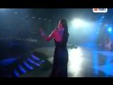 Слава - Одиночество (21-11-2015, Золотой Граммофон - 2015).mp4