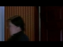 [v- ну нахер' Смешной отрывок из фильма 'Очень Страшное Кино 2' Жизненная позиция №