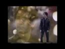 Harout Hagopian - Koutze Tou El Intz Nman [1984 Video]