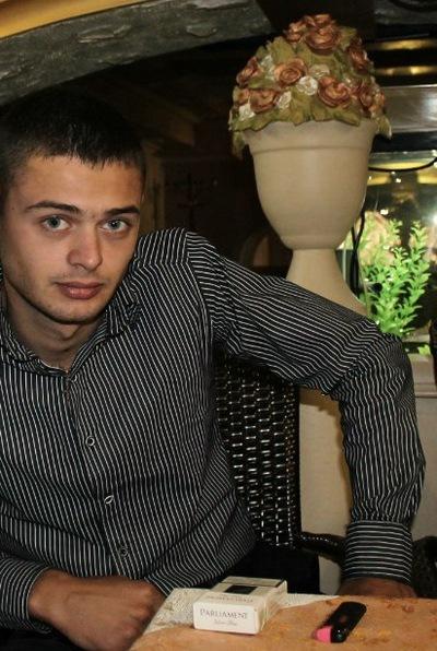 Серёга Марараш, 1 мая 1992, Черновцы, id28936146